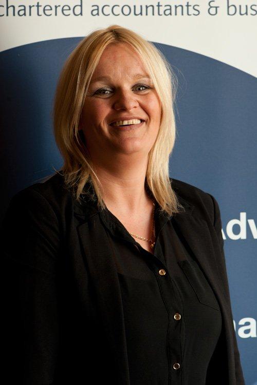 Davina Brogan