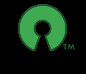 opensource-logo