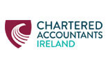 https://okellysutton.ie/wp-content/uploads/2019/08/chartered-accountants-ireland.jpg
