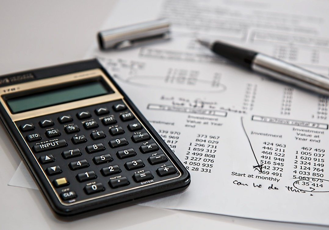 accountancy and audit